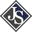 jeff standridge innovation partners