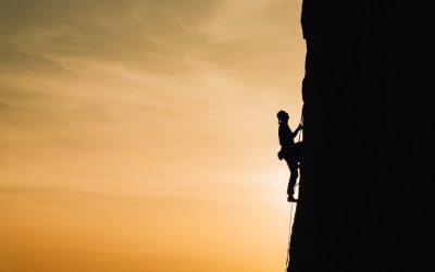 Challenge Your Underlying Assumptions